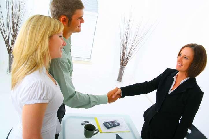 Půjčka ve výši 100 000 Kč na podnikání