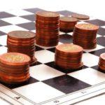 Půjčka na směnku ve výši 12 miliónů korun