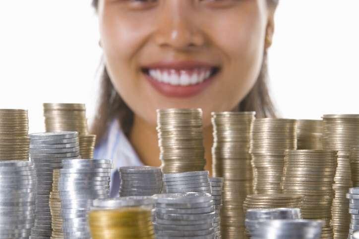 Půjčka 200 000 Kč na jeden rok bez registrů