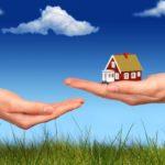 Expresní půjčky, úvěry a výkup nemovitosti s nájmem