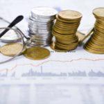 Žádost o půjčku 50.000 Kč na podnikání