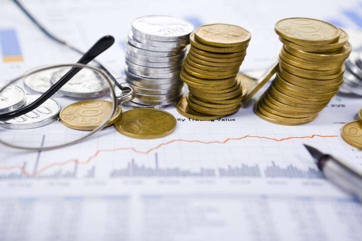 Rychlá online půjčka do výplaty