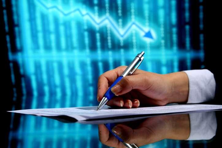Rychle půjčky ostrava