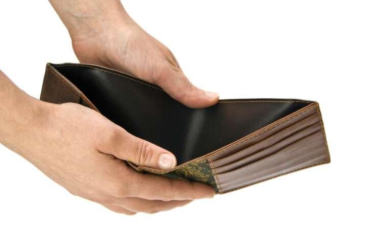 Půjčka 300 000 Kč na vyplacení nevýhodných úvěrů