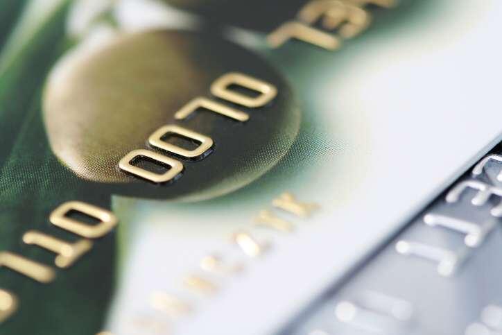 Půjčka na směnku pro důchodce