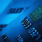 Půjčka pro zaměstnance ve zkušební lhůtě