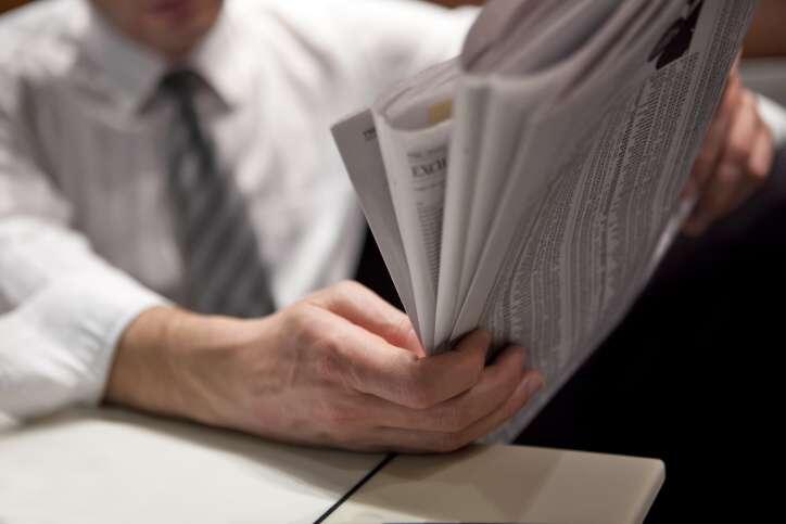 Půjčka 70000 Kč v hotovosti bez poplatků předem