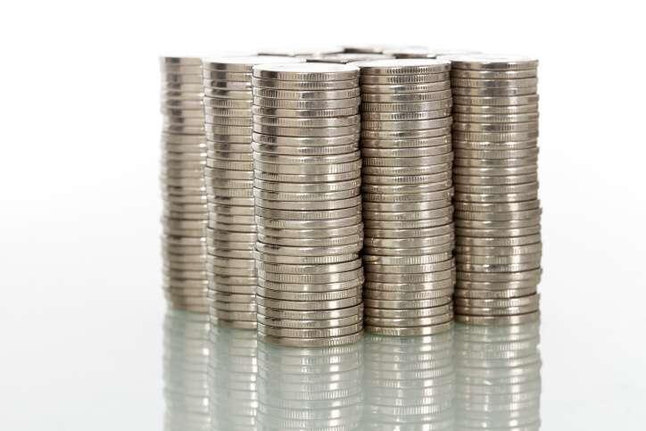 mobilní půjčka na účet quadra