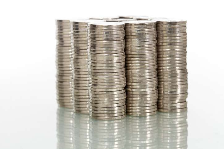 Půjčka 30000 Kč na úhradu nedoplatku za elektřinu