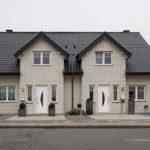 Výkup zadlužených nemovitosti bez ztráty domova