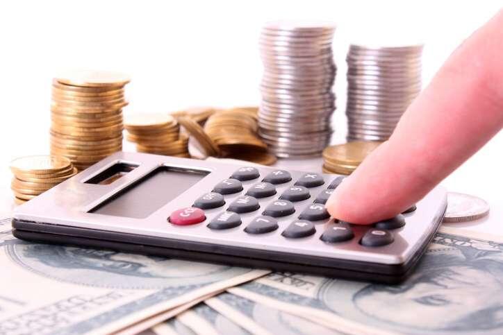 Exekuce na mzdu – hledám půjčku na vyplacení exekuce