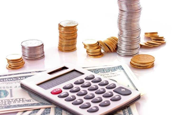 Potřebuji půjčku ve výši 20 000 Kč se splatností do 1 roku a bez poplatků předem.