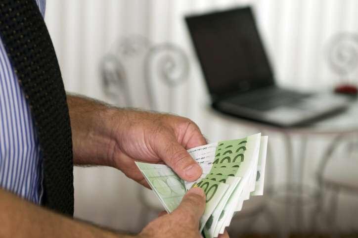 Půjčky, úvěry, výkupy - hotovost do 48 hodin