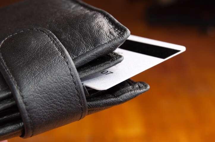 Půjčka na směnku 100.000 Kč