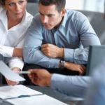 Půjčky od soukromé osoby na konsolidaci nevýhodných úvěrů
