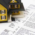 Půjčujeme peníze oproti zástavě nemovitosti. Může se jednat o rodinný dům, byt, chatu, chalupu, komerční objekt nebo pozemek. Peníze můžete dostat na zaplacení exekuce, vyřešení dluhů, na konsolidaci, na rozjezd podnikání, na rekonstrukci či na cokoliv jiného. Bez placení poplatků předem.