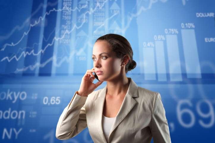 Půjčka 200000 Kč na zahájení podnikání (OSVČ)