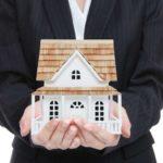 Nebankovní půjčka na rekonstrukci bytu