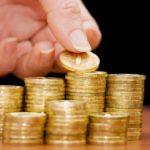 Půjčka 40000 Kč bez potvrzení o příjmu