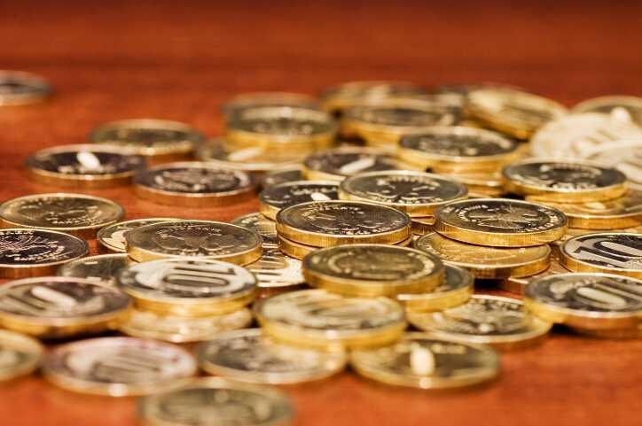 Nebankovní půjčka na konsolidaci a vyřešení dluhů