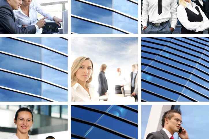 Sjednocení půjček - vyřešení finančních problémů