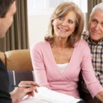 Půjčka 100 000 Kč pro důchodce