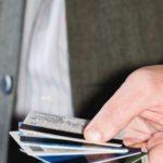Jsem schopný měsíčně splácet 1500-2000 Kč. Mám zájem o půjčku ve výši 35 000 Kč.