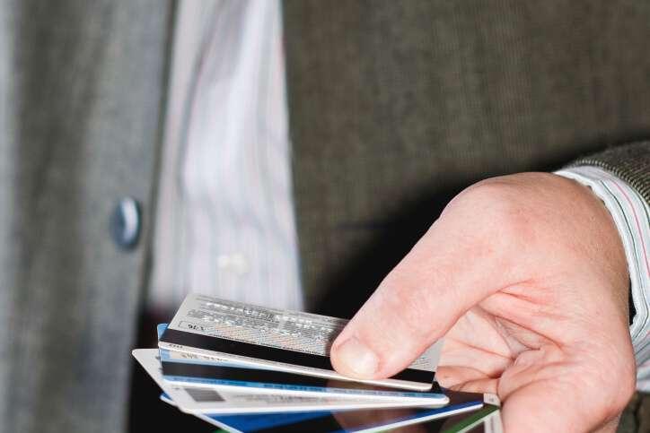 nebankovní půjčky hodnocení qr