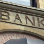 Půjčka na směnku - pravidelné měsíční splátky