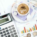 Soukromá půjčka 100 000 Kč pro zaměstnance
