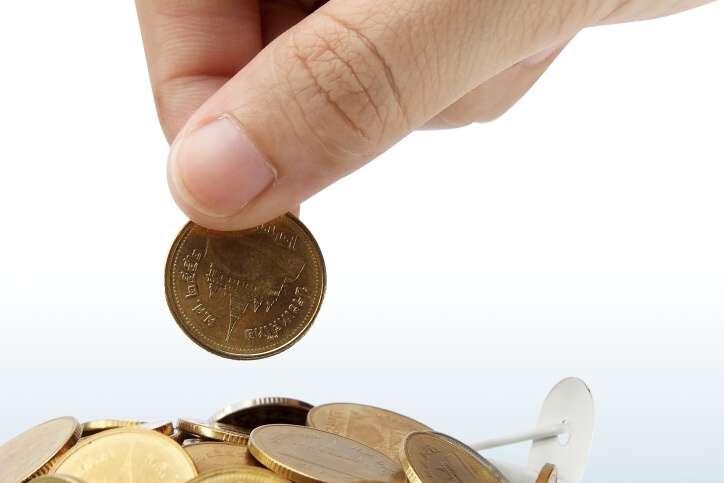 Půjčka 50 000 Kč bez kontrolování registrů