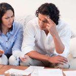 Rychlá soukromá půjčka ihned - na vyplacení exekucí, bez náhledu do registru