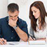 Půjčka od soukromé osoby pro lidi v insolvenci
