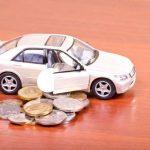 Půjčka na auto 250 000 Kč bez poplatků předem