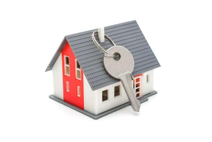 Hledám skutečnou půjčku na směnku od nějaké soukromé osoby. Potřebuji nutně půjčit peníze na vyřešení bydlení.