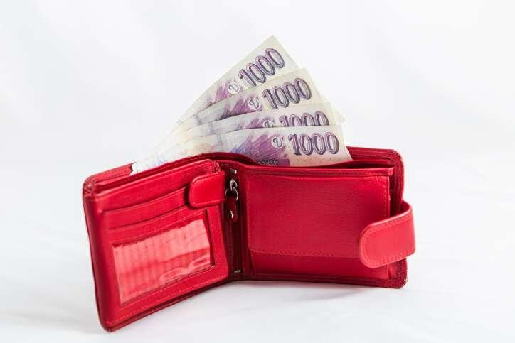 Nabízíme půjčky v hotovosti. Do hodiny můžete mít 20 000 Kč i bez doložení příjmu. Pokud vám jinde nechtějí půjčit peníze, zkuste to u nás. Máte šanci dostat peníze už do hodiny, nebo ihned při osobní schůzce v hotovosti.