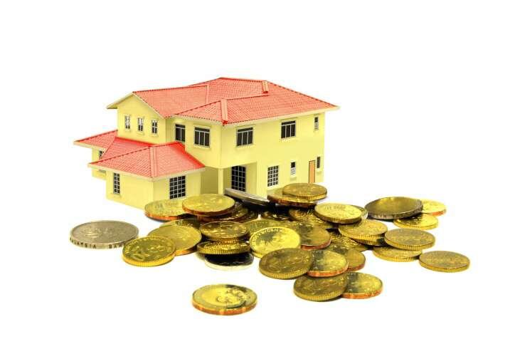 Potřeboval bych půjčit 100000 Kč na směnku. Půjčku bych splácel měsíčními splátkami. Peníze potřebuji na zaplacení dlužného nájmu. Jsem momentálně v exekuci a tak se nemohu obrátit na banku.