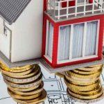 Chtěl bych půjčit 200 tisíc korun na rekonstrukci bytu. Jsem bohužel bez příjmu, který bych mohl doložit (pracuji načerno). Hledám nějakou soukromou půjčku na směnku, kde opravdu půjčí peníze, bez nesmyslných poplatků předem.