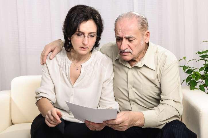 Hledám malou půjčku pro invalidního důchodce ve výši 25 000 Kč. Klidně i půjčku na směnku. Nemám velký příjem a tak mohu splácet jen 1 – 1,5 měsíčně.
