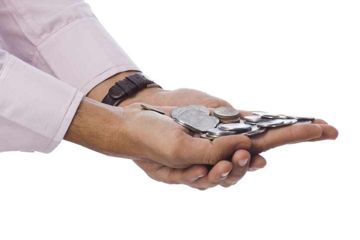 Jsem už dva roky po skončení insolvence a nikde nic nedlužím. Chtěl bych získat malou půjčku do 20 000 Kč na vybavení nového bytu. Jsem zaměstnaný na dobu neurčitou s čistou výplatou 25 000 Kč.