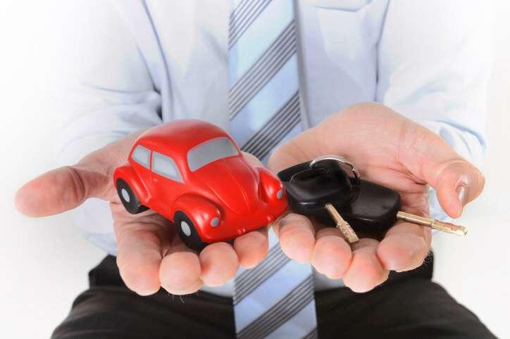 Hledám půjčku na směnku ve výši 70 000 Kč na zahájení podnikání. Mám v plánu podnikat v autodopravě.