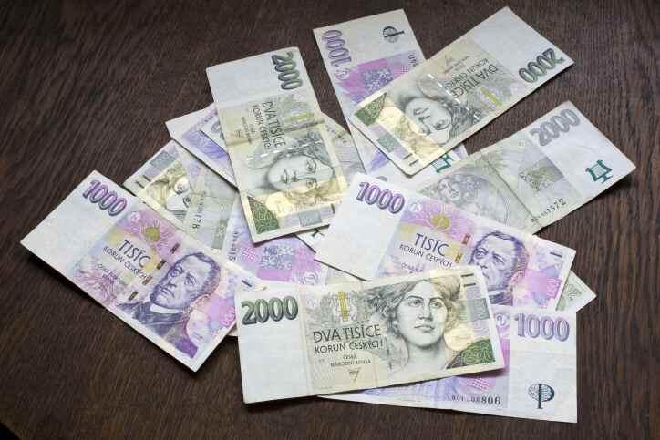 Rychlá půjčka do 20 000 Kč nabízí možnost půjčit si peníze úplně zadarmo. Pokud peníze do 14 dnů vrátíte, pak je to bez poplatků a bez úroků. Půjčka je zcela zdarma. Neplatíte nic předem, ani potom. Vracíte jen to, co jste si půjčili.