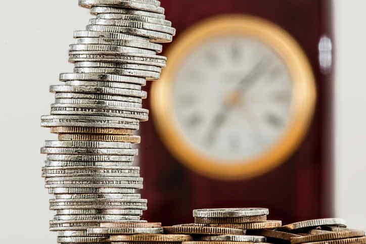 Nabízíme zajištění úvěru od 50 000 Kč od soukromého investora. Peníze můžete mít na cokoliv. I bez nahlížení do registru dlužníků nebo bez dalších omezení. Vyřízení úvěru je velmi rychlé, peníze můžete dostat už do 3 pracovních dnů. Nabízíme krátkodobé i dlouhodobější úvěry.